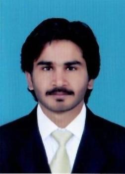 Ali Raza Bhutta 3D Design