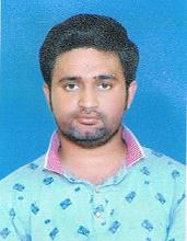 Faizan Khursheed J2ME