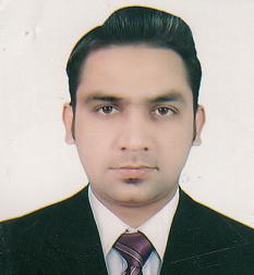 Adil Nawab
