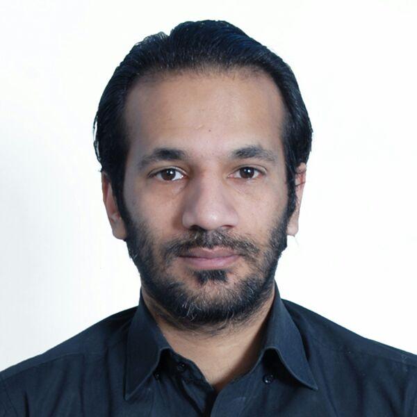 Abdullah Samad Music, Accounting, Management