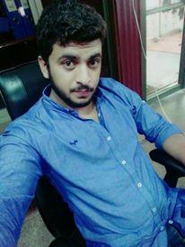 Ahmad Raza Manufacturing