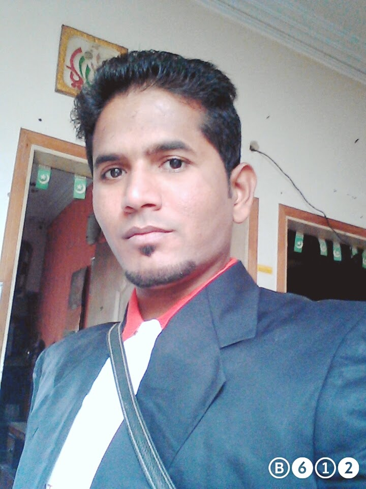 Ghulam Murtaza Social Networking, Carpentry, Kitchen, MLM, Urdu