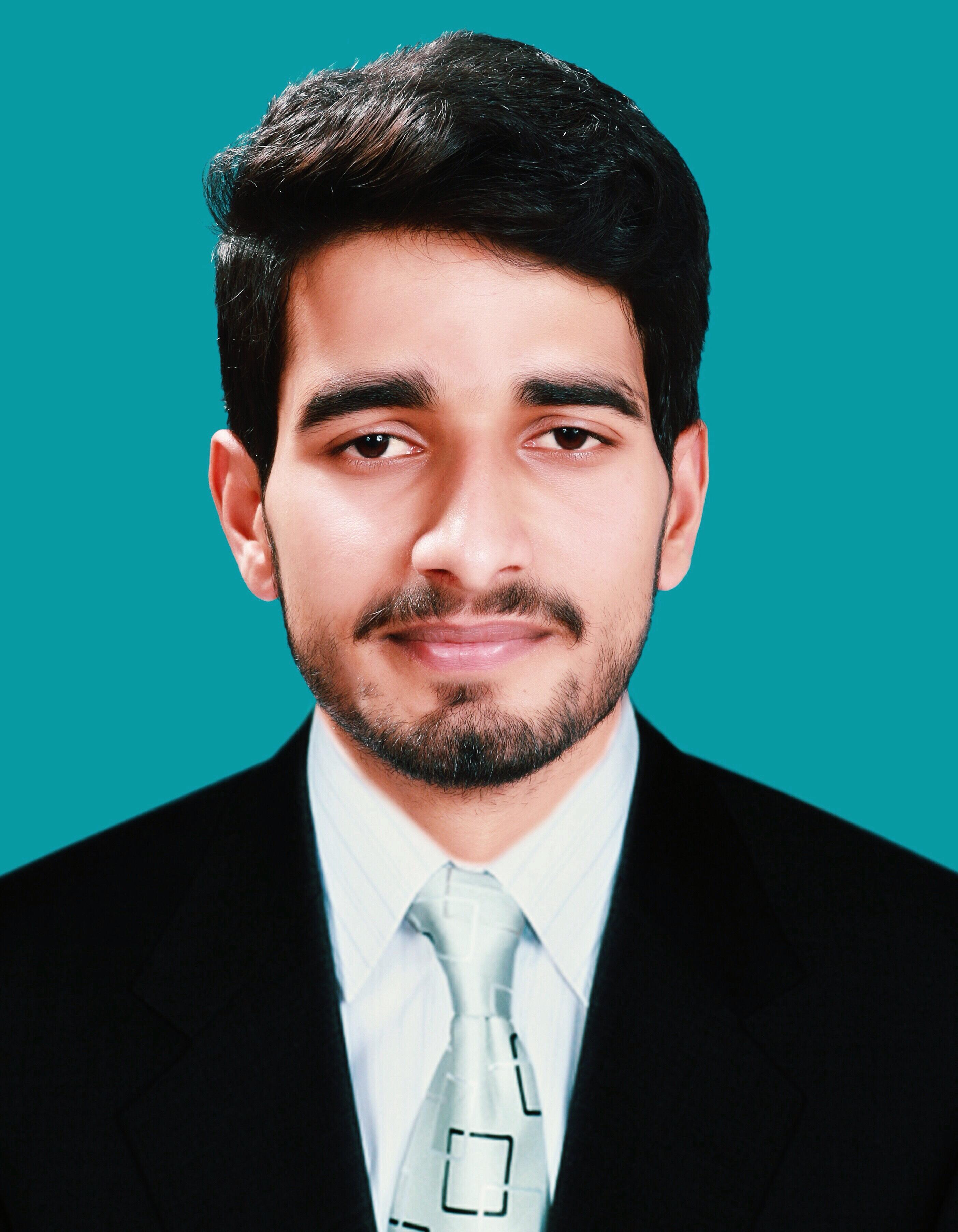Yad Ali Gardezi Management, Human Resources, Finance, Business Analysis, Project Management