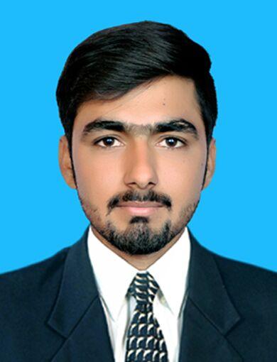 Engr Adnan Raza Engineering