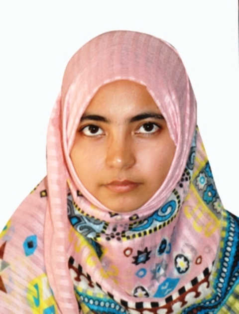 Zainab Noor Management