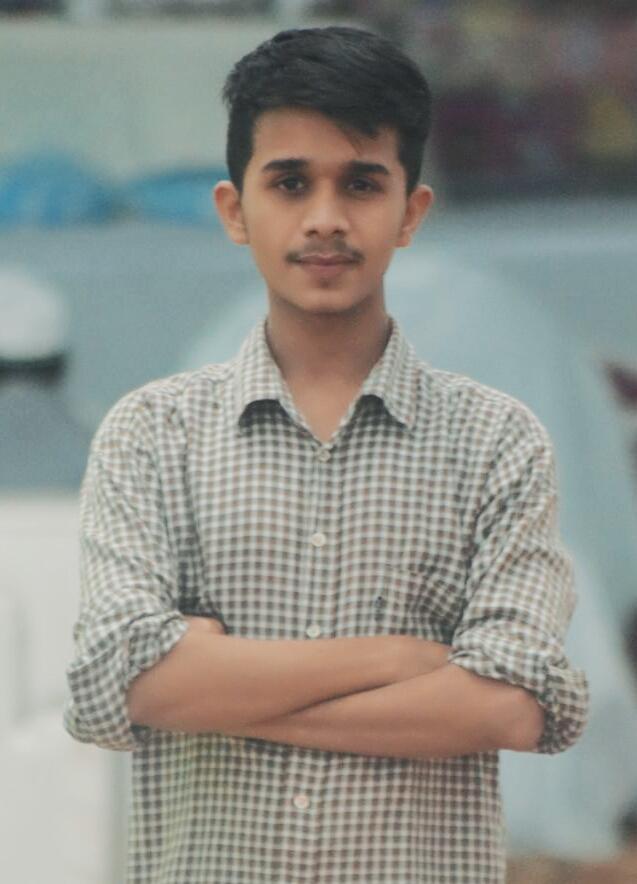 Jhnzb Rao Music, Photography