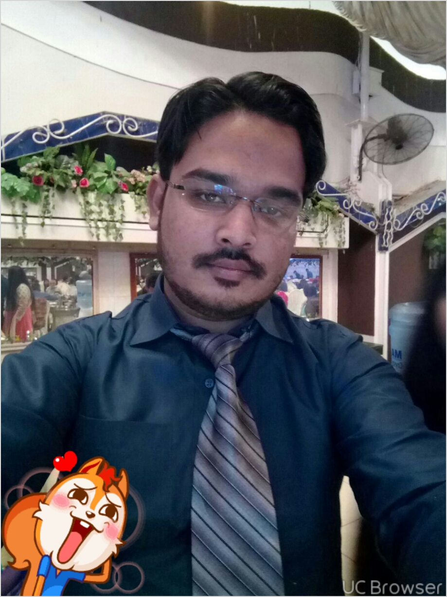 Commerce Data Processing Freelancer