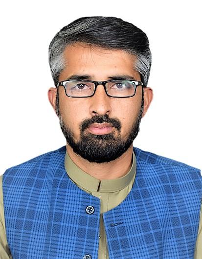 Sohail Ahmad Tax