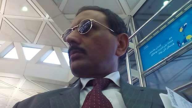Dr MANSUR MUZAFFAR Medical, Nutrition, Psychology, Health, Medical Writing