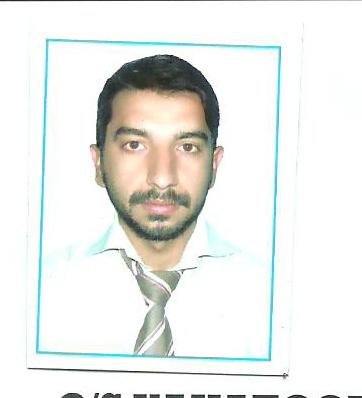 Abid Ullah Excel