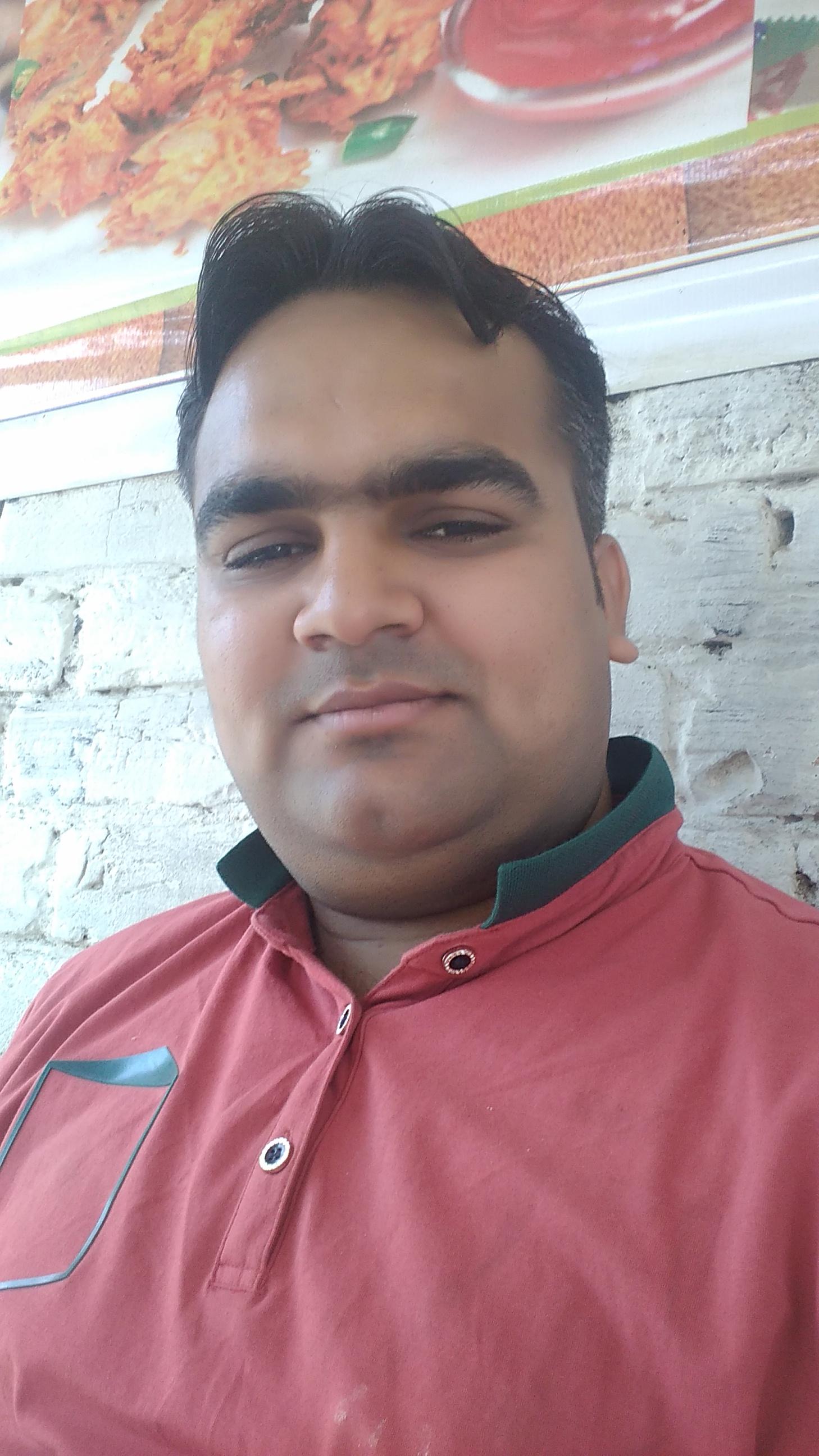 Kamran Taj Word, Graphic Design, Data Processing, Excel, Data Entry