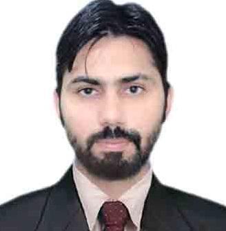 Shah Fahad Jan Accounting, Human Resources, Finance, Business Plans