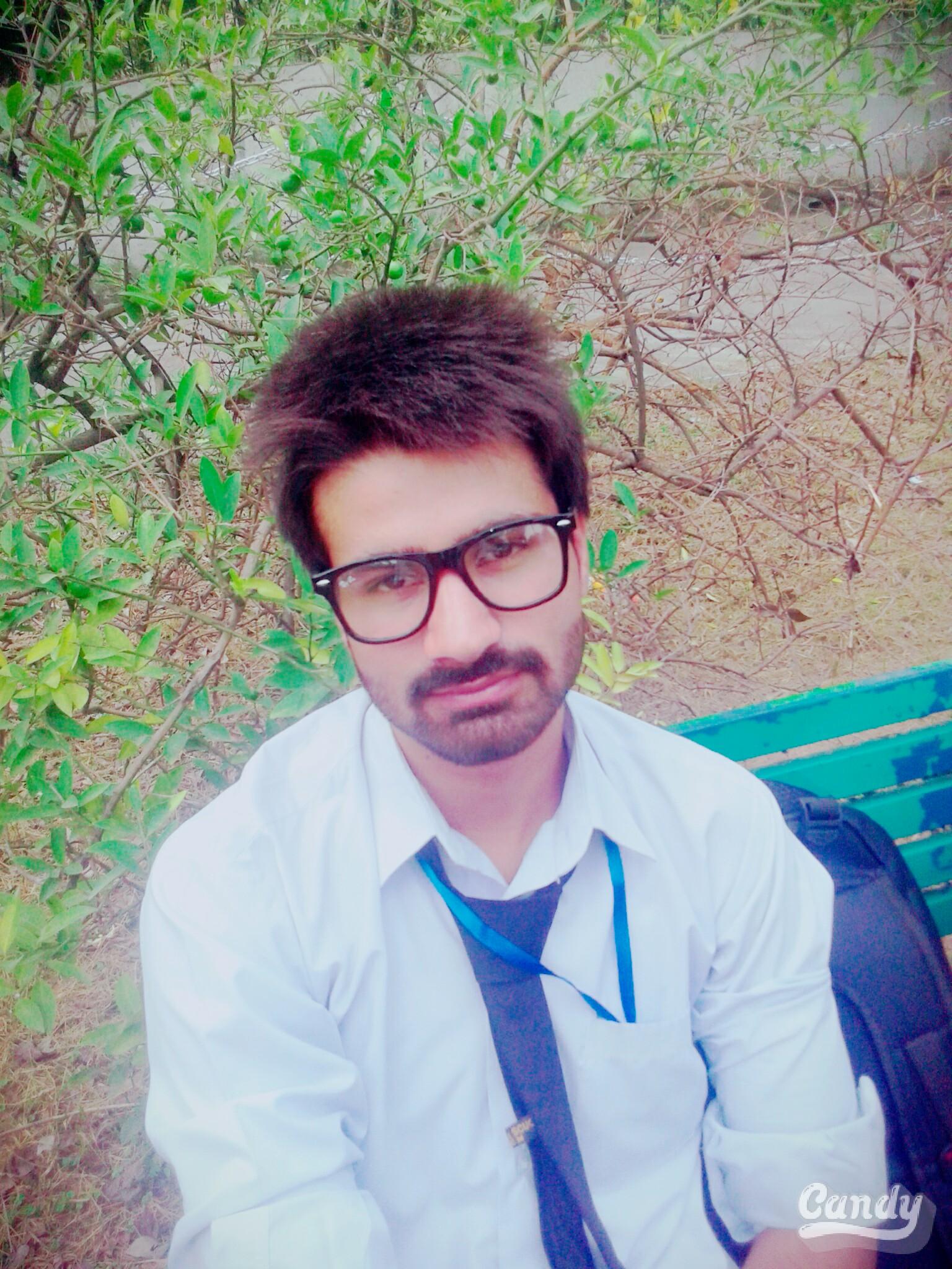 Junaid Abbasi Music, Photo Editing, Photography