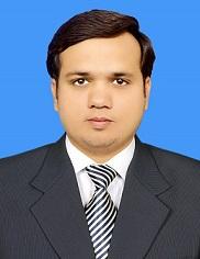 Faisal Hameed Excel, Data Entry, Java, C++ Programming, Software Testing