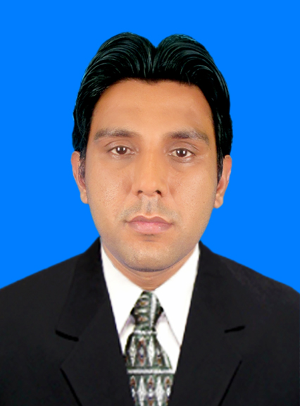 Toseef Rashid Finance, Business Analysis, Business Plans, Personal Development, Public Relations
