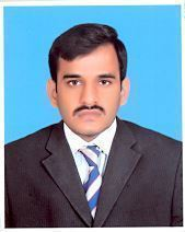 ADBUL RAZAQ BADAR Accounting, Finance, Audit, Business Analysis, Compliance