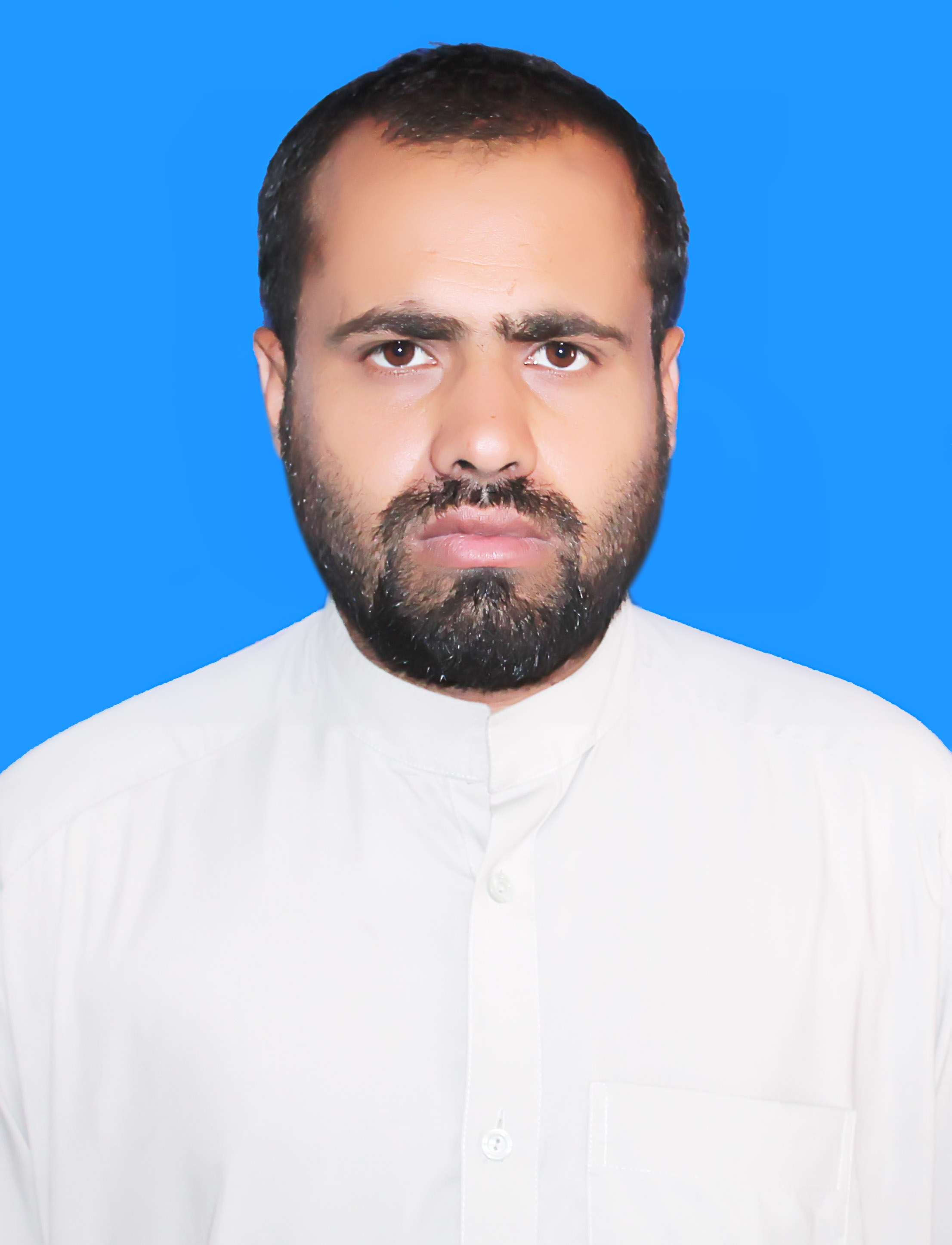 Fakhar Alam Word, Data Processing, Engineering, Electrical Engineering, Engineering Drawing