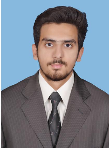Muhammad Rizwan Data Processing, Instrumentation, YouTube, Microsoft, Windows 8