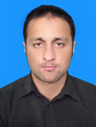 Misbah Ullah Concept Design