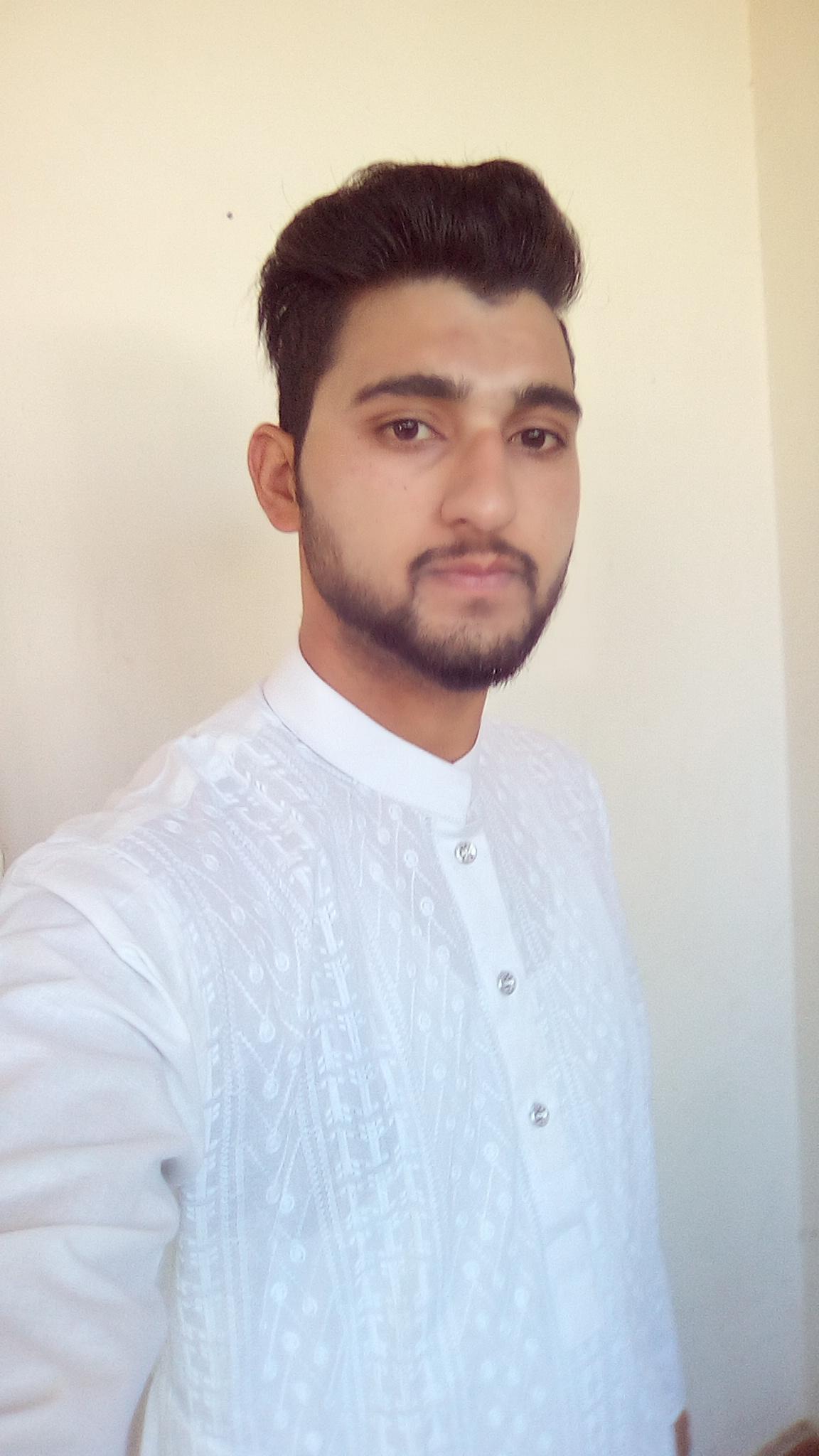 Umair Ishfaq