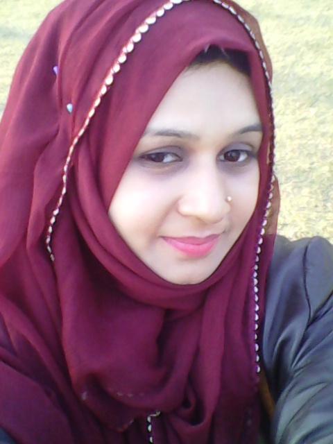 Raheela Shah Presentations