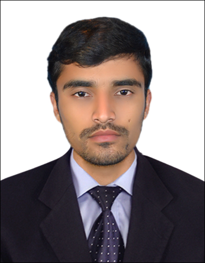 Muhammad Shaib Word, Oracle, SQL, Software Development, Software Architecture