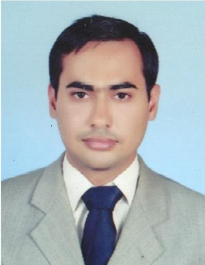 Junaid Rafique Management, Project Management, Personal Development, Technical Support, PLC & SCADA