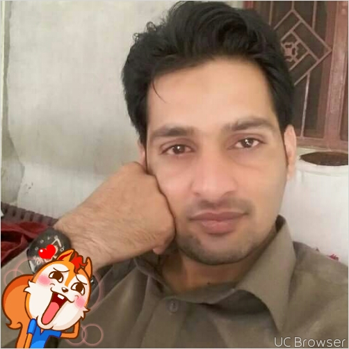 Adnan Rasheed