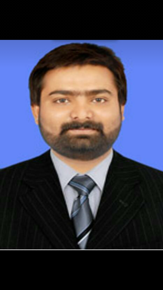 Wasif Sherjil AutoCAD