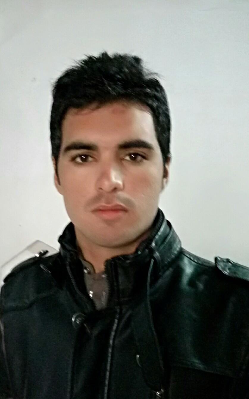 Muhammad Musadiq Photoshop