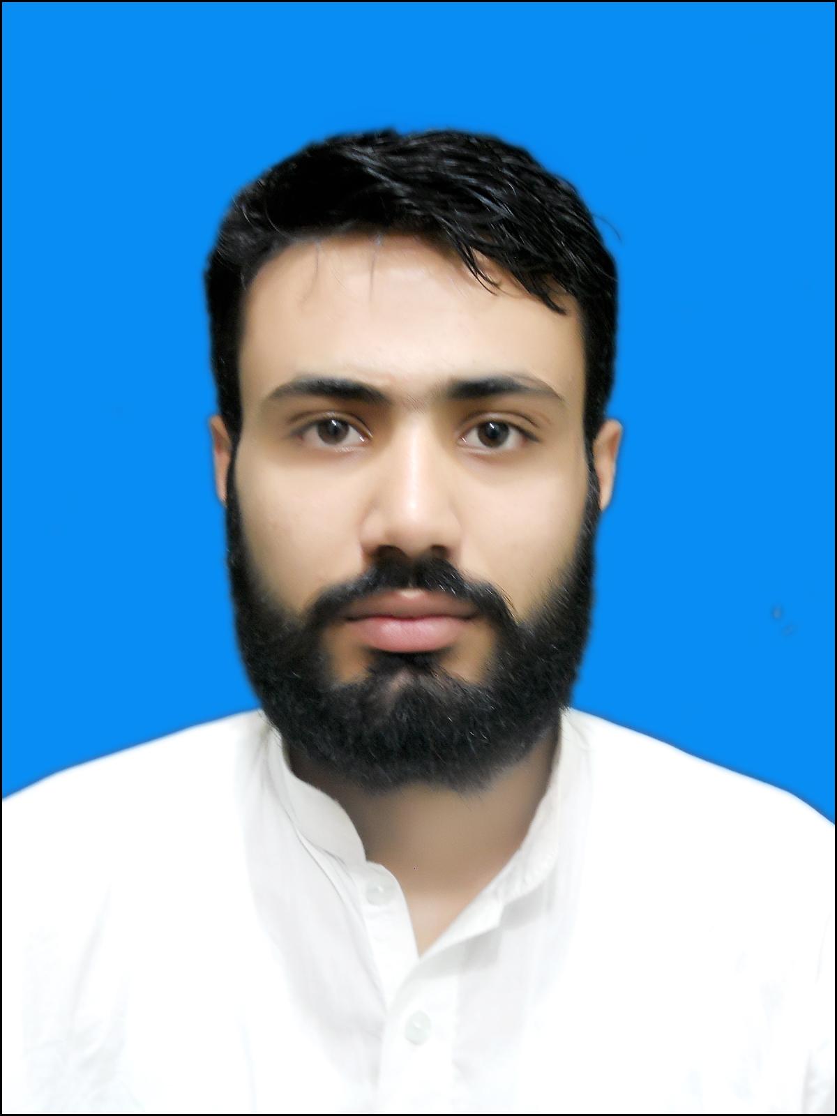 Civil Civil Engineering Freelancer