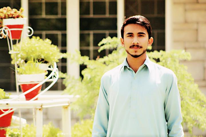 Physics Bio Chemistry English  Freelancer