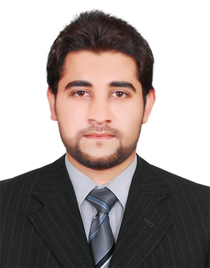 Faisal Rehman CSS