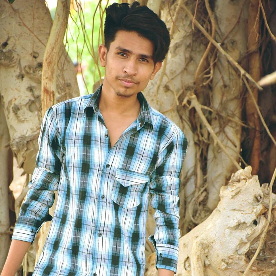 Adil Rajput Photoshop, Accounting, Excel, Windows Server, English (US)
