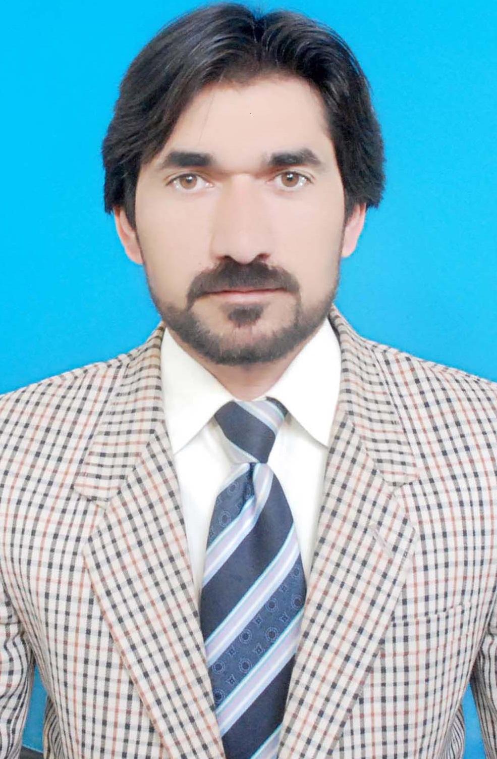 Malik Hanif