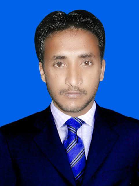 Faheem Memon