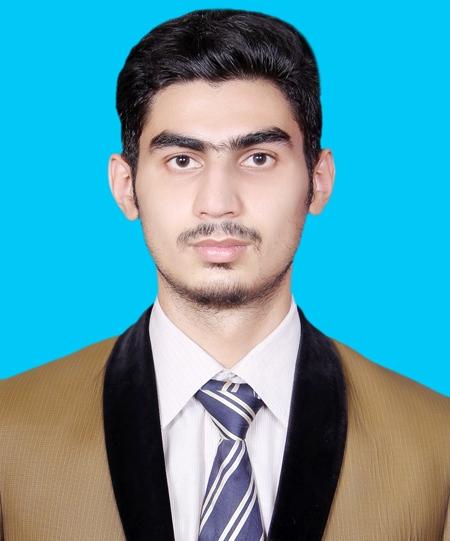 abdul haseeb two star industries pvt limited asst  elect engineer kamalia