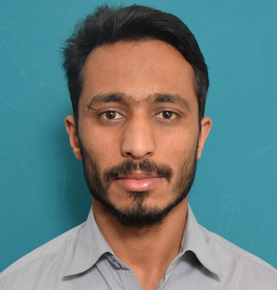 Power Electronics, Computer Networking, Excel, Electrical Engineering, Electronics, Telecommunications Engineering, Digital Electronics, Power Amplifier RF, Telecom, Wireless Radio Frequency Engineering, Wireless Radio Frequency Engineering Freelancer
