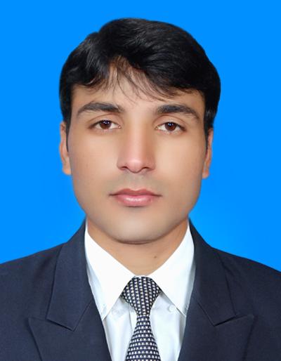 Muhammad Hussain Verilog / VHDL