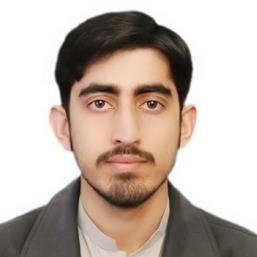 Zohaib Gul
