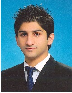 Awais Hamid Accounting, Human Resources, Finance, Audit, Business Plans