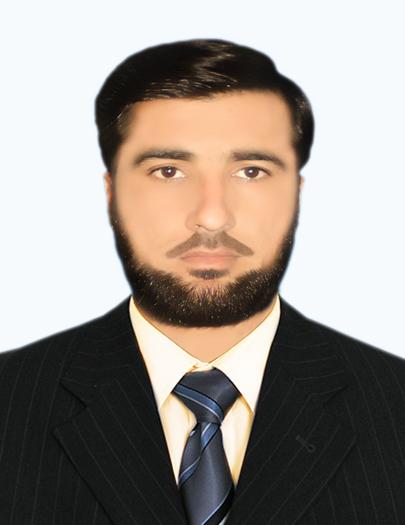 Hizb Ullah Human Resources