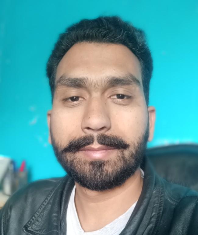 Muhammad Ehsan Word, Excel, Data Entry, AutoCAD, Microsoft Access