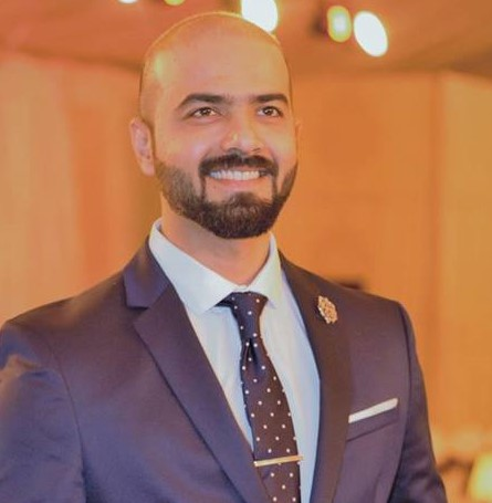 Yassir Shahzad Brain Storming, Nutrition, Product Sourcing, Sales, English (UK)