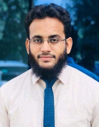 Rana Umar Farooq Management