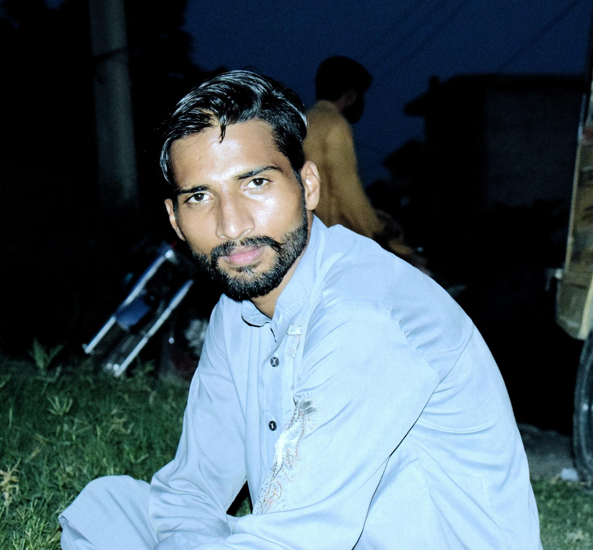 Imran Khan Urdu