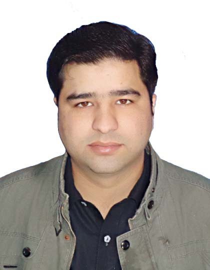 Abdul Majid Event Planning, Accounting, Management, Finance, Audit