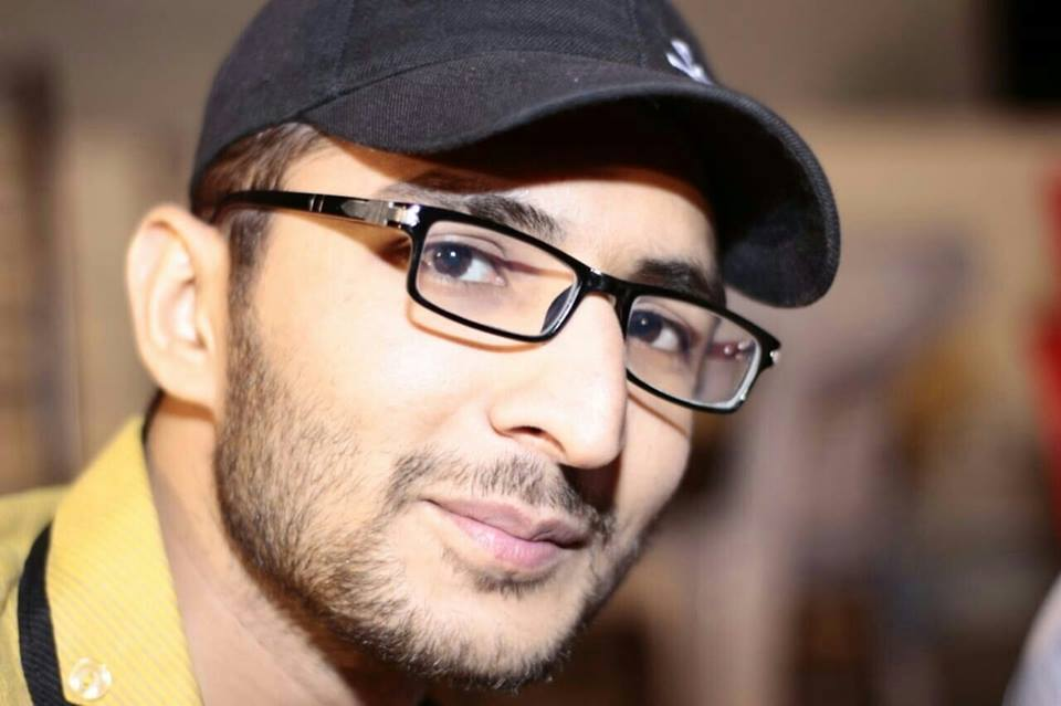 Saif Ryan HTML5, Game Design, C# Programming, C++ Programming, PHP