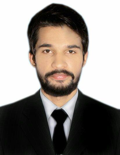 Shahrukh Bhutto Legal Research