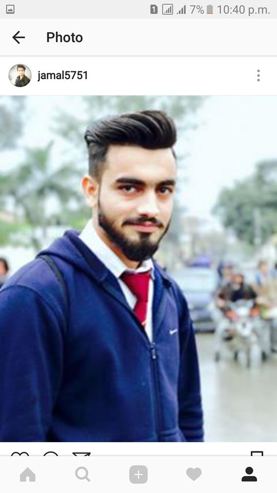 Jamal Khan Photography, 3D Modelling, Fashion Modeling, Excel, Windows 8